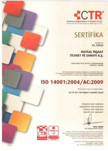 iso-14001-2016-th