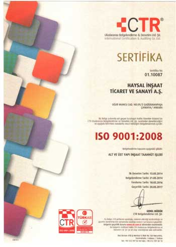 iso-9001-2016-th