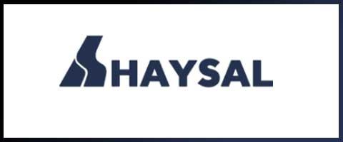 anasayfa-haysal