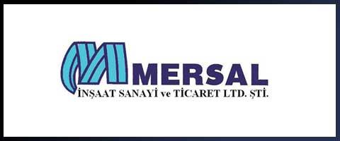 anasayfa-mersal